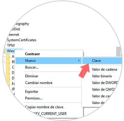 6-nuevo-clave-editor.png