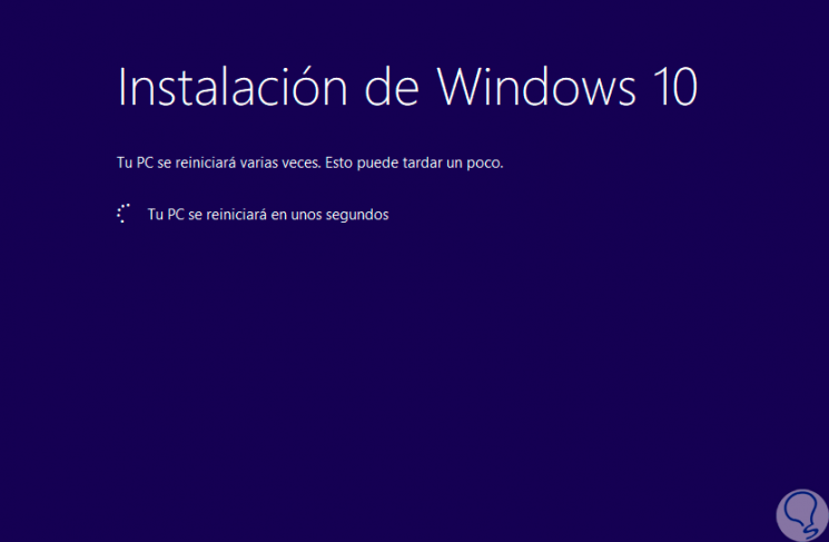 20-instalacion-windows-10.png