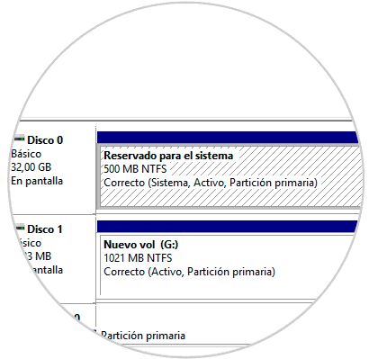 1-particion-reservada-sistema.png
