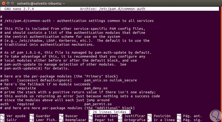 2--Configuracion-del-autenticador-de-Google-en-Ubuntu-17.png