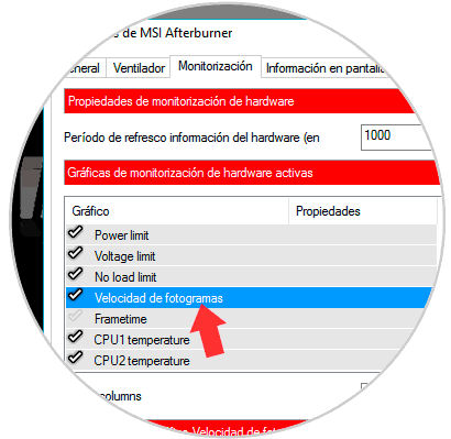 6-msi-afterburner-velocidad-fotogramas.png