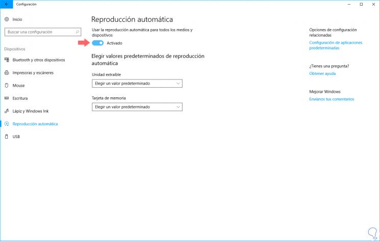 2-Reproducción-automática.png