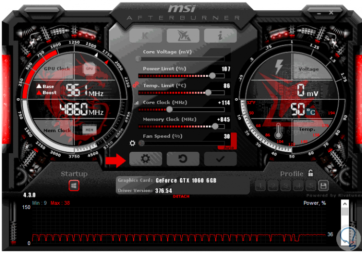 5-msi-afterburner-configuracion.png