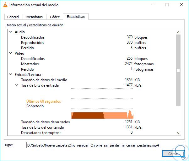 7-ver-bitrate-en-linux.png