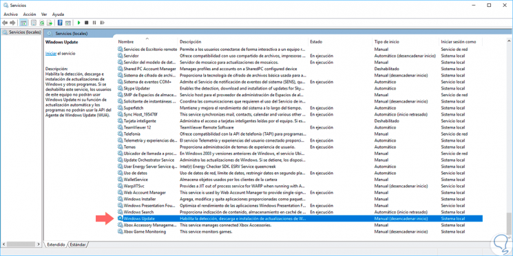 3-instalación-de-las-actualizaciones-de-Windows-10..png