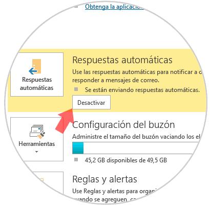 4-desactivar-respuestas-automaticas.png