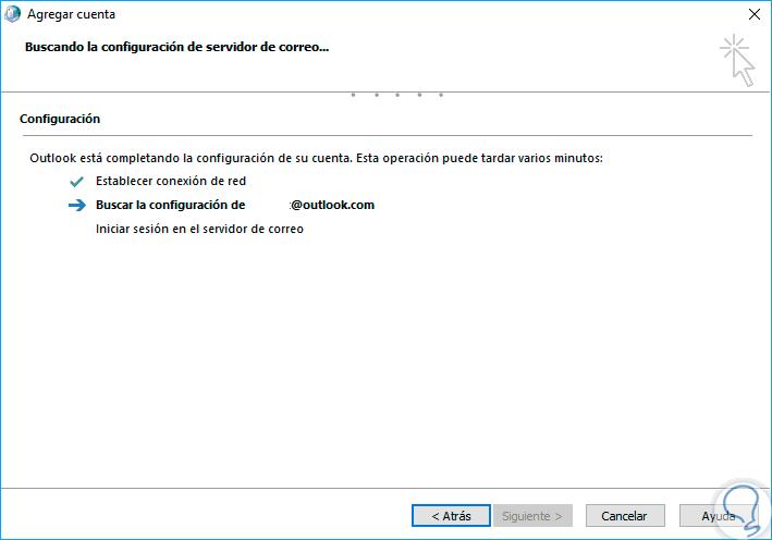 9--agregar-un-perfil-de-Hotmail-en-Outlook-2010.png