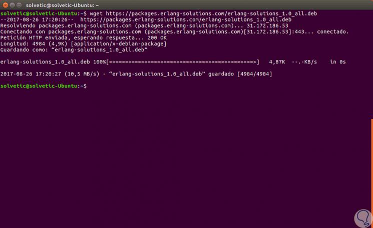 1-Actualizar-del-sistema-operativo-Ubuntu.png