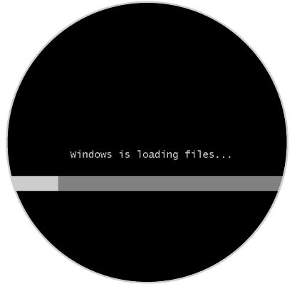 3-Reinstalar-Windows-7-sin-perder-datos.png