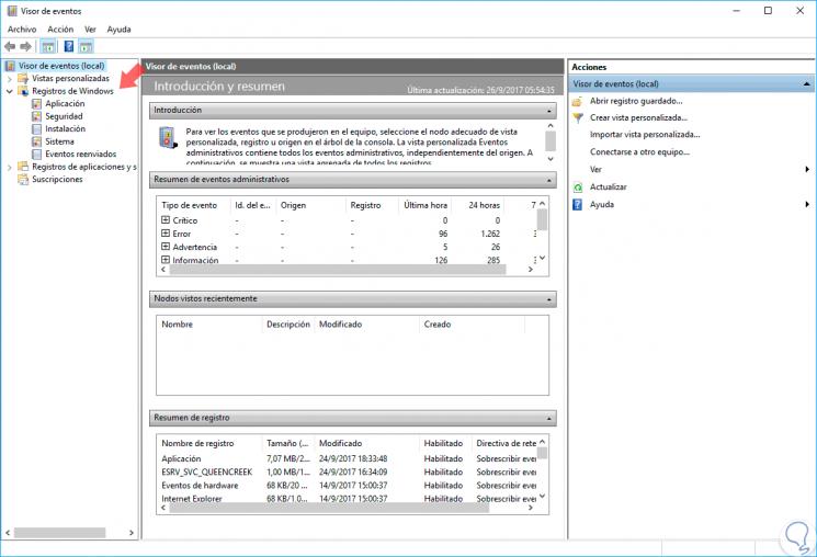 3-registrod-e-windows.png