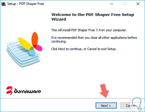 2-instalacion-PDF-Shaper.png