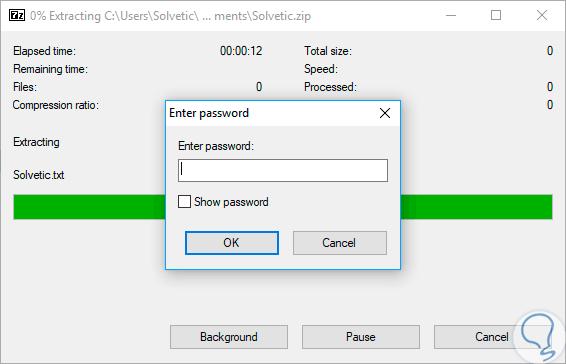 5-encriptar-archivos-con-7-zip.png