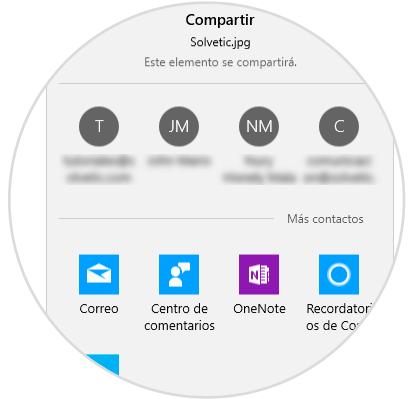 2-compartir-archivos-windows-10.png