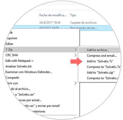 1-7-Zip-para-encriptar-archivos.png