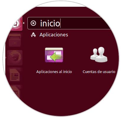 3-aplicaciones-al-inicio-linux.png