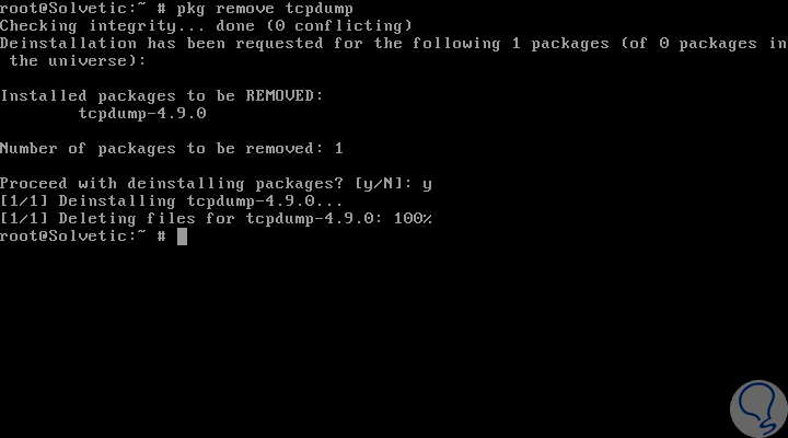 15-eliminar--un-paquete-instalado-en-FreeBSD.png