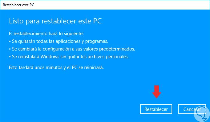 30-restablecer-windows-10.png