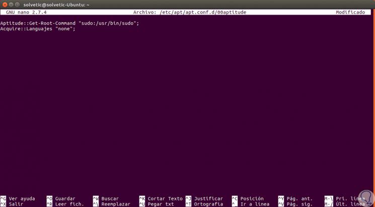 11-actualización-rápida-linux.png