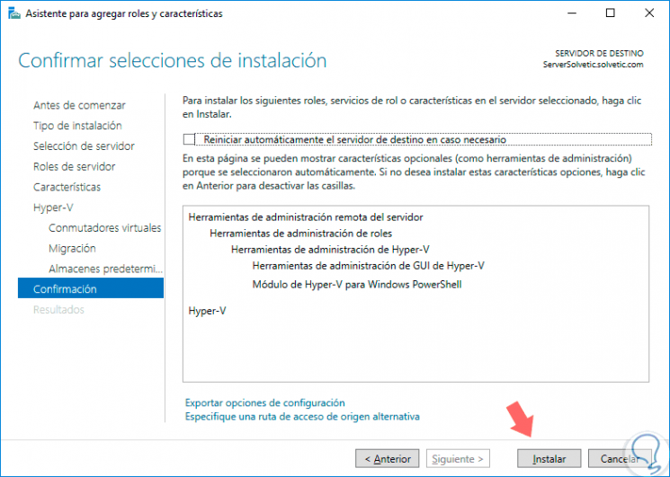 9-proceso-de-instalación-de-Hyper-V-en-Windows-Server-2016.png