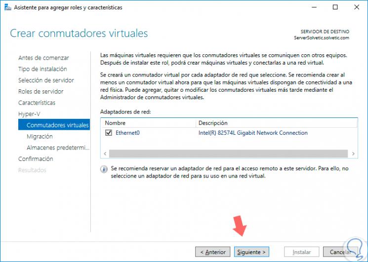 8-conmutadores-virtuales.png