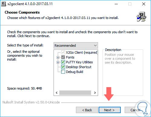 12-X2Go-en-el-cliente-Debian-9.png