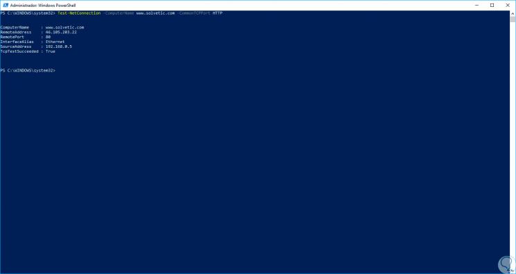 17-comprobar-los-puertos-HTTP.png