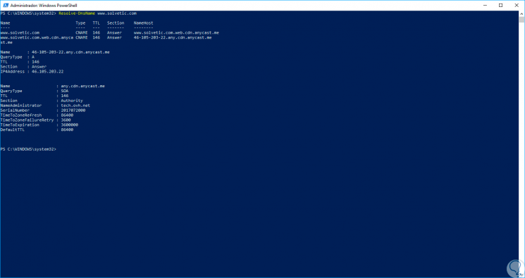 18-Ejecución-NSLOKKUP-con-PowerShell.png