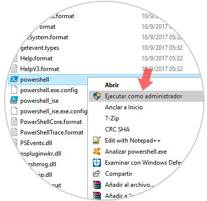 7-barra-bsuqueda-windows-10-error.png