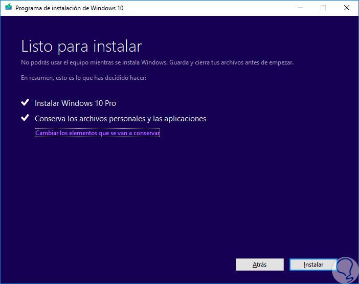 19-listo-para-instalar-windows-10.png