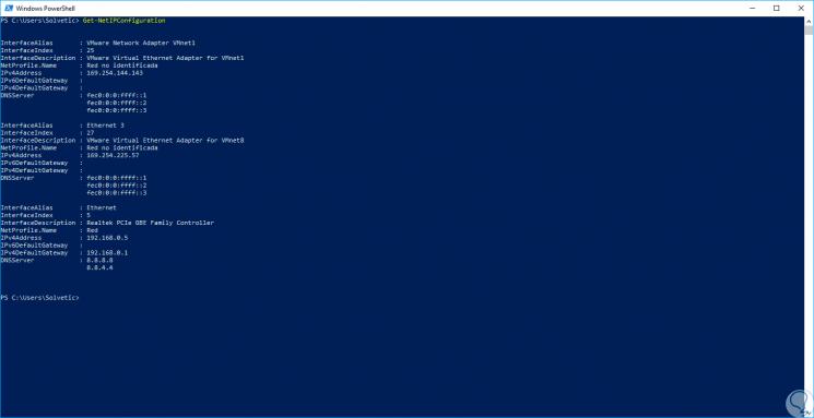 4--Get-NetIPConfiguration.png