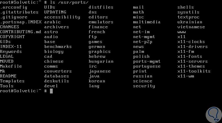 1-usr-ports.png