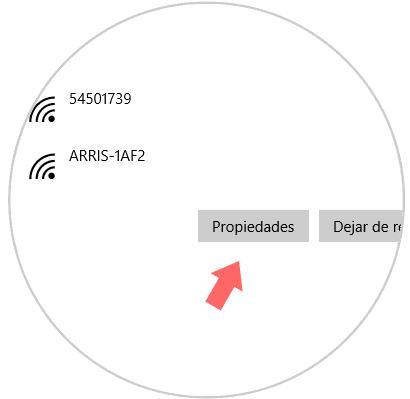16-propiedades-wifi.png
