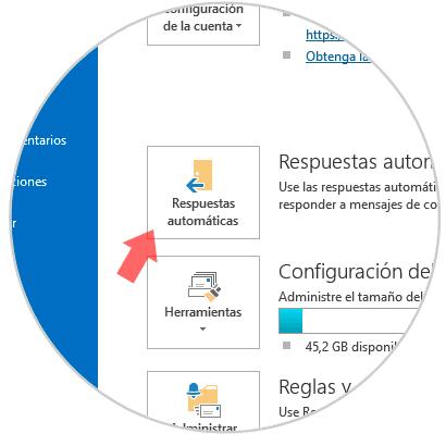 1-mensaje-automático-usando-la-opción-Respuesta.png