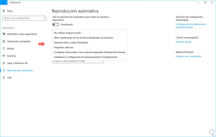 4-Usar-la-reproducción-automática-para-todos-los-medios-y-dispositivos.png