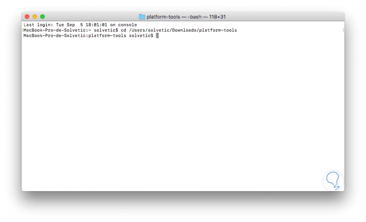 11-instalar-ADB-en-macOS-High-Sierra.png