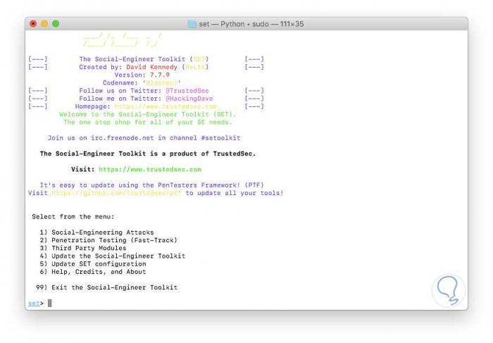 Imagen adjunta: Social-Engineer-Toolkit-7.jpg