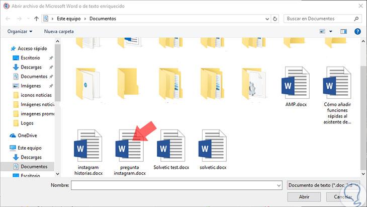 elegir-archivo.jpg