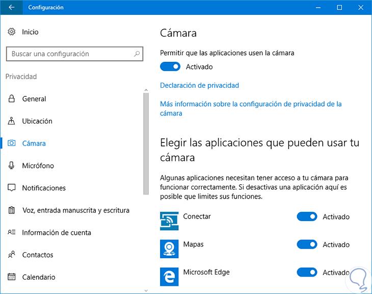 2-No-se-encuentra-la-cámara-en-Windows-10.png