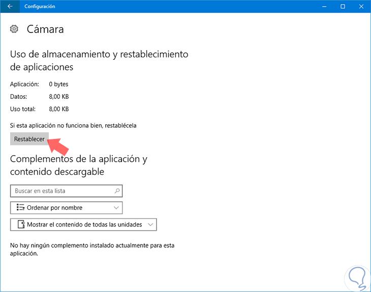 0x8024000b Error - More info