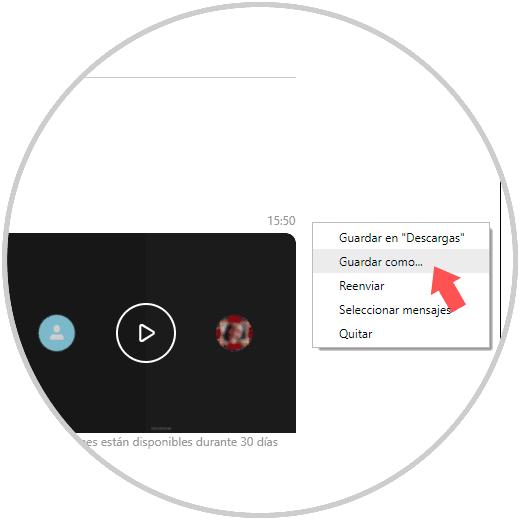 7-guardar-llamada-skype.png