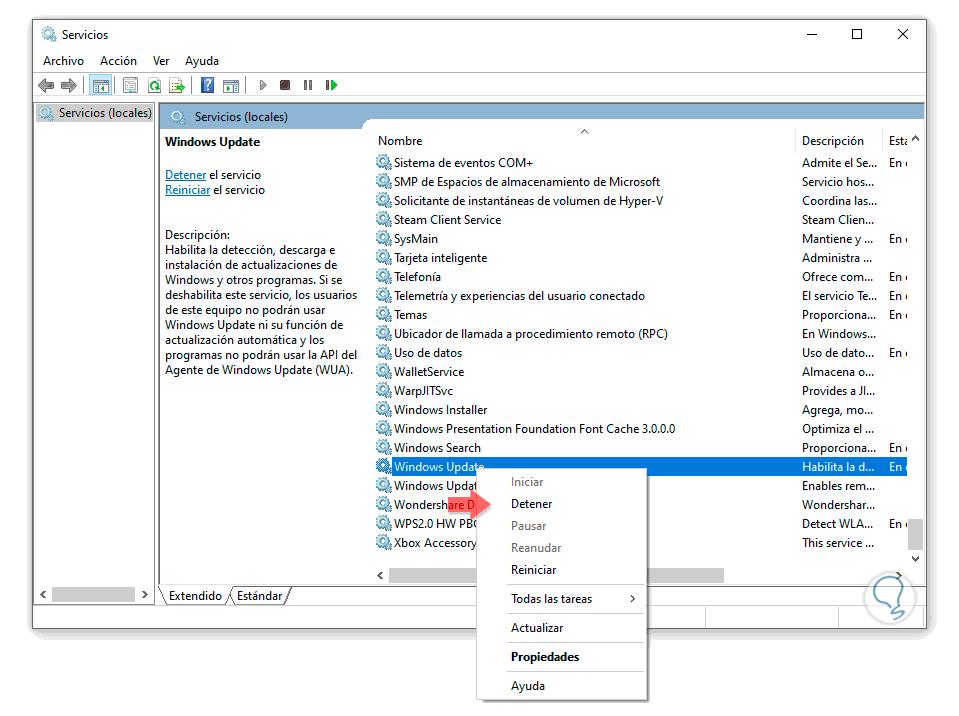 Cómo Mejorar Rendimiento Y Velocidad En Pc Windows 10 Solvetic