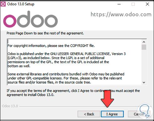 4-Instalar-Odoo-13-Windows-10.png