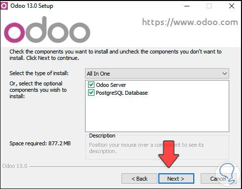 5-Instalar-Odoo-13-Windows-10.png