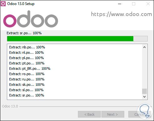 8-Instalar-Odoo-13-Windows-10.png
