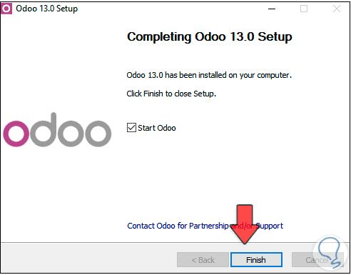 11-Instalar-Odoo-13-Windows-10.png
