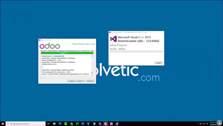 9-Instalar-Odoo-13-Windows-10.png