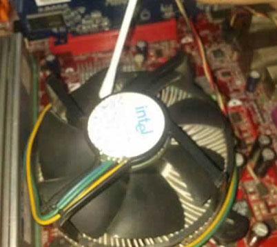 Imagen adjunta: ventiladores2.jpg