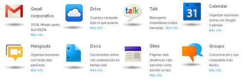 Imagen adjunta: google-apps_2.jpg