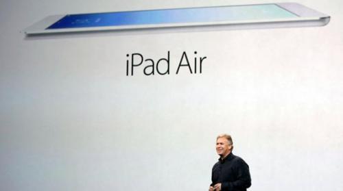 Imagen adjunta: ipad-air-solvetic2.jpg