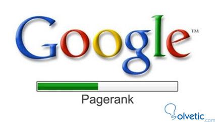 Imagen adjunta: google2.jpg